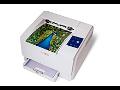 Tiskárny nebo kopírovací zařízení pro advokátní kanceláře - tiskněte kvalitně a rychle