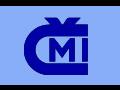 Ověřování měřidel, metrologická služba, kalibrace – Kroměříž