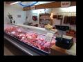 Prodej a výroba masa Chomutov