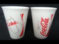 V�prodej kel�mk�, plastov�ch obal� na potraviny Olomouc