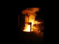 Gießerei für Stahlguss, Kralovopolska slevarna Brünn, Tschechien