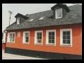 Výroba, montáž plastové okna, dveře, zimní zahrady Rožnov, Valašské Meziříčí