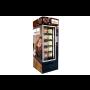 Automat na chlazen� j�dla � ob�dov� automat Damian Food, prodej, dod�vka, servis