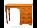 Dřevěný nábytek - výroba, prodej, Sedlčany, Příbram