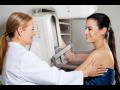 mamologické screeningové centrum Olomouc