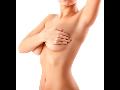 mamologické screeningové centrum