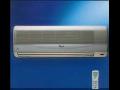 Prodej, servis, montáž klimatizací Brno
