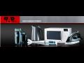 Domácí elektrospotřebiče, opravy a servis elektrospotřebičů značky BRAUN