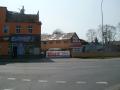 Autosklo Šumperk – prodej, opravy, výměna