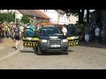 Bezpečnostní agentura Znojmo, Brno