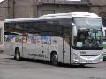 Autobusov� p�eprava