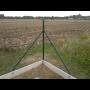 Výrobce a distributor pletiv, oplocení a plotových systémů