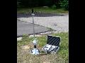 Geotechnika, geotechnický průzkum a polní geotechnické zkoušky