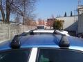 Nejlevnější autonosiče nabízí BONA z Třebíče