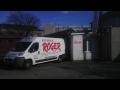 Autosklo Hradec Králové – prodej, opravy, výměna