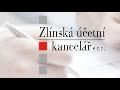 Vedení účetnictví, daňová evidence, mzdová agenda, účetní kancelář Zlín
