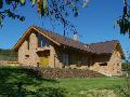 Projektant, projekty staveb, rodinných domů Hranice, Nový Jičín, Bystřice pod Hostýnem