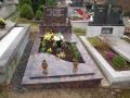 Kamen�k, kamenick� pr�ce, v�roba hrob� i pomn�k� - atraktivn� cena