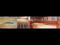 Prodej, renovace - sportovní  podlahy, palubky