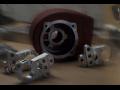 Kovové formy, výroba slévárenských modelů Brno, Jihomoravský kraj
