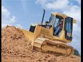 Půjčovna nářadí a stavební mechanizace s nabídkou strojů pro stavbu