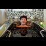 Wellness pobyty jižní Morava
