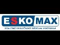 ESKO-MAX s.r.o.