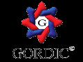 Informační systém, státní správa, samospráva, Ginis UCR
