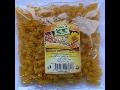 Bezlepková strava, bezlepkové výrobky pro dietu - bezlepková mouka Hustopeče