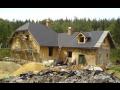 Mont�, opravy, zateplen�, rekonstrukce st�ech �umperk