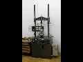 Laboratorní analýza zemin, kameniva, polní geotechnické zkoušky