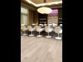 Bytové podlahy, podlahové krytiny pro byty a kanceláře - prodej montáž