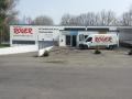 Prodej, opravy, výměna - autosklo Pardubice