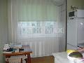 Prodej bytu v osobním vlastnictví 3+1 Břeclav - Na Valtické