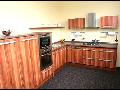 lakovaná kuchyň Brno