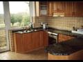 Výroba kvalitního nábytku - venkovní, interiérový nábytek Hustopeče