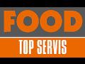 Gastronomická zařízení pro jídelny Mikulov