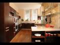 Kompletní výroba, dodávka kuchyňských linek, interiérů - dlouholetá ...