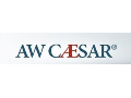 Evidence, audit software, IT, licenc� � program AW Caesar, komplexn� �e�en�