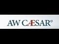 Evidence, audit software, IT, licencí – program AW Caesar, komplexní řešení