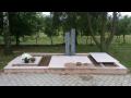 Kameník, gravírování, výroba pomníků, hrobů Halenkov