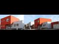 Zednictv�, stavebn� firma, bourac� pr�ce Znojmo