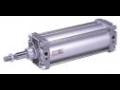 Průmyslové armatury, pohony, pneumatické systémy, výroba pneumatických ...