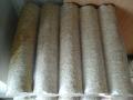 Dřevěné brikety Hlinsko - Uhelné sklady