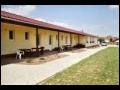 Ubytování v penzionu s bezbariérovým přístupem Velké Pavlovice