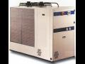 Technologie pro udržení teploty při procesu kvašení vína Vojkovice