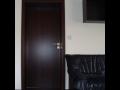 Prodej, montáž interiérové dveře Sapeli, Korco, Dextüra Zlín