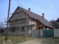 Drobné zednické práce, opravy, stavební práce, rekonstrukce Odry
