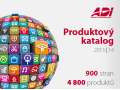 Security Products, bezpe�nostn� syst�my Praha