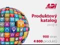 Security Products, bezpečnostní systémy Praha